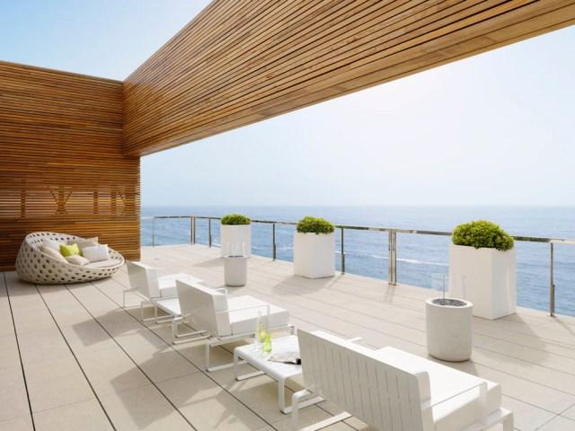 terraza. puro blanco 8