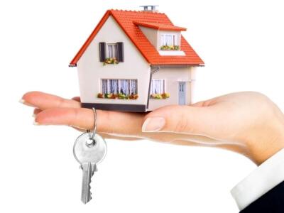Сопровождение сделок с недвижимостью в Москве и Московской области по привлекательной цене | 8 (800) 444-64-58