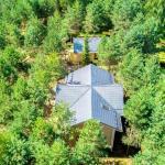Хотите купить земельный участок в КП Green Park (д. Бекетово, Ступинский район)? Звоните по телефону 8 (800) 444-64-58 | Агентство недвижимости Территория. Фото 6