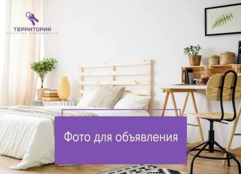 Делимся лайфхаками о том, как фотографировать квартиру для продажи, чтобы покупатель обратил внимание на объявление.
