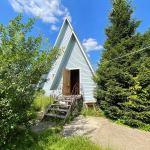 Хотите купить дом в деревне Поповка (Новая Москва)? Звоните по телефону 8 (800) 444-64-58   Агентство недвижимости Территория. Фото 6