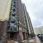 Хотите купить 2-комнатную квартиру в Троицке (ТиНАО) на Нагорной улице? Звоните - 8 (800) 444-64-58 | Агентство недвижимости Территория. Фото 23