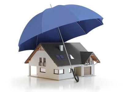 Страхование недвижимости в Москве и Московской области | 8 (800) 444-64-58