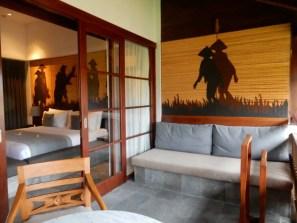 Alaya Hotel