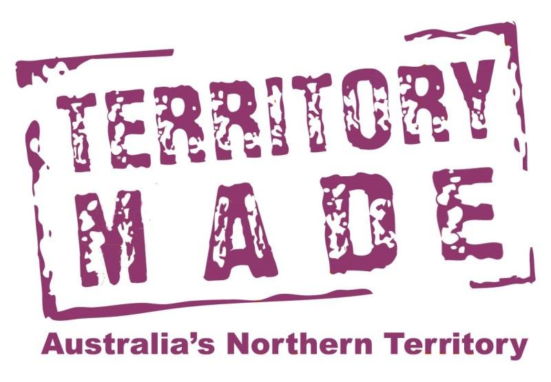 Territory Made