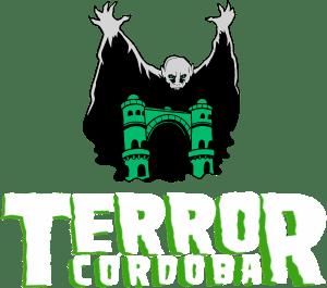 Festival de Cine Terror y Fantástico de Córdoba, Argentina