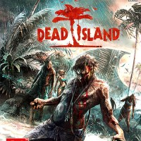 Dead Island Cinematic Debut Trailer HD. Una pequeña maravilla