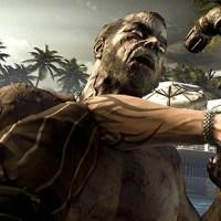 """Videojuego """"Dead Island"""". Los mejores tráilers, vídeos ingame e imágenes. Avance: El terror llega al paraíso"""