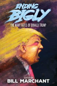 trump out now