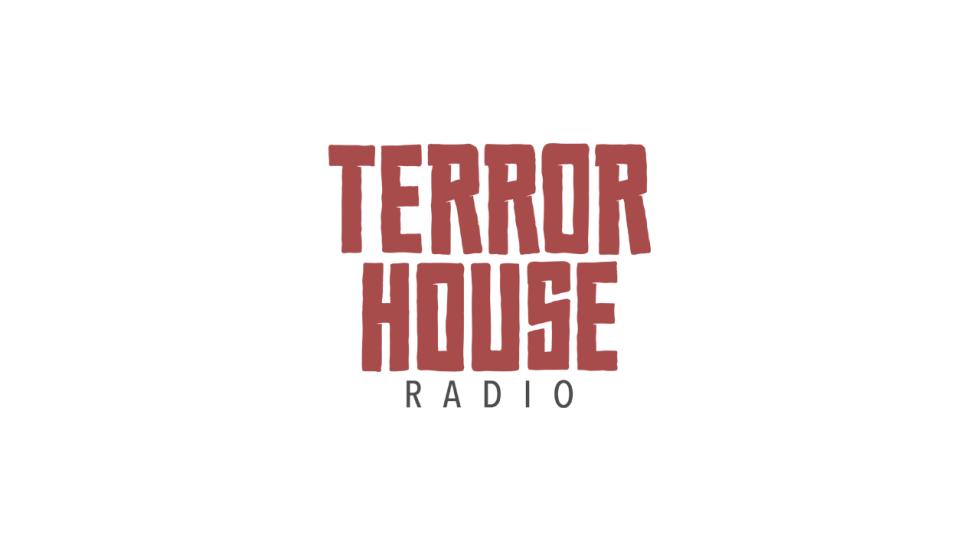 terror house radio episode 18