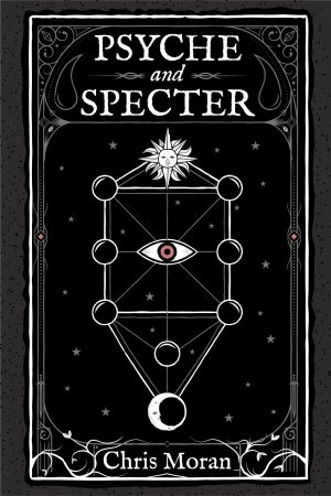 psyche and specter e-book
