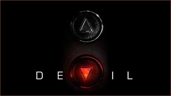"Will M. Night Shyamalan bring down ""Devil""?"