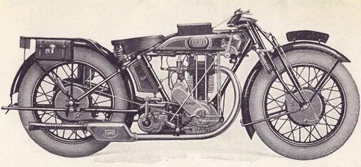 1928-type-NSS