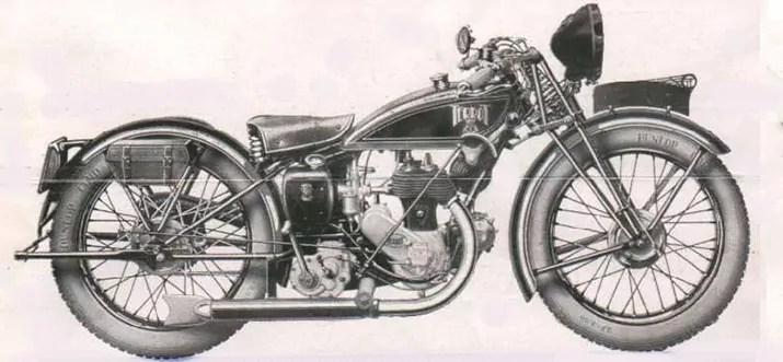 1934-PU