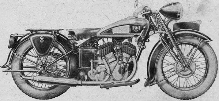 1939-VA