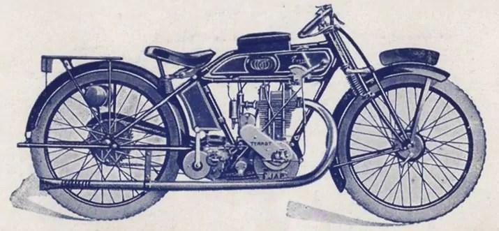 1925-type-HSS