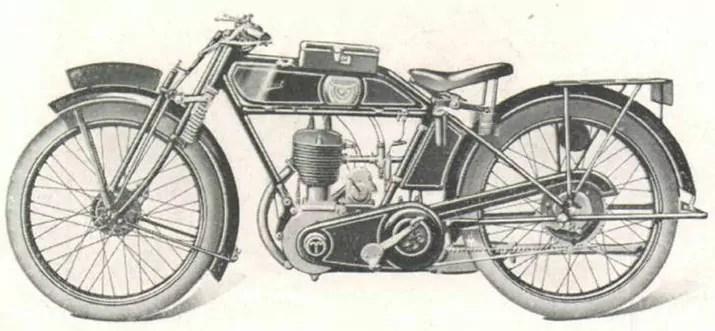 1926-type-HS