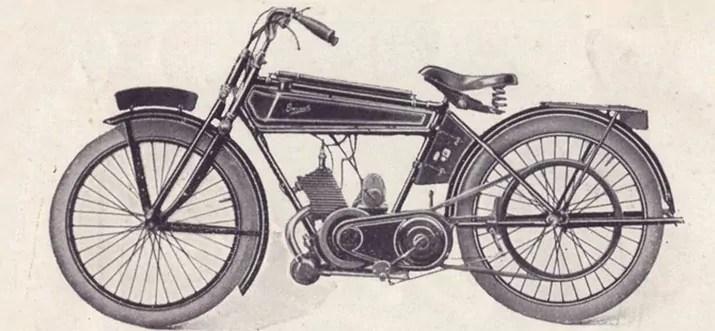 1928-type-LP