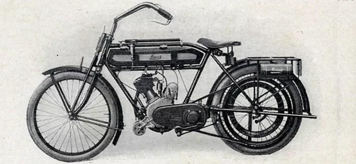 1929-type-D