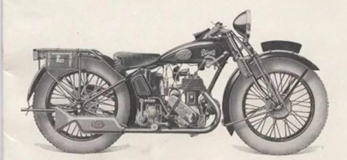 1930-HOS