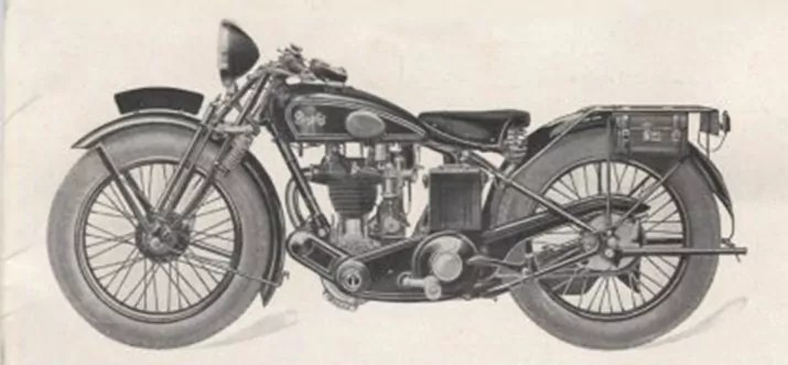 1930-HSSO1