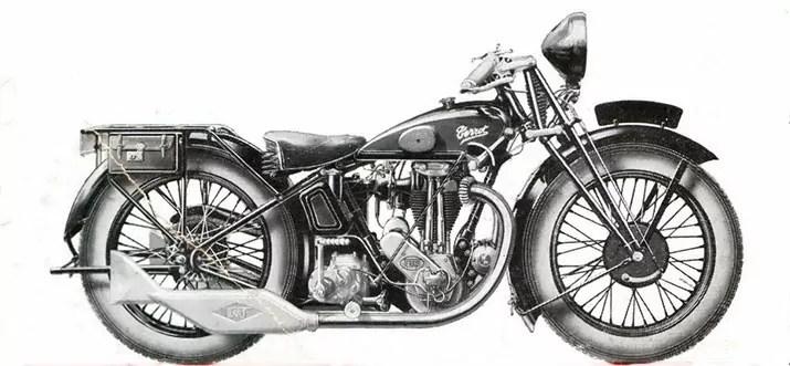 1931-HSSL