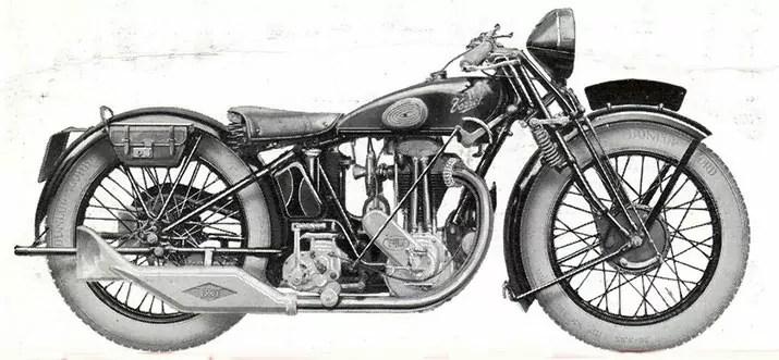 1931-HSST