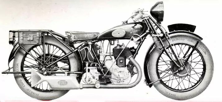 1931-HST