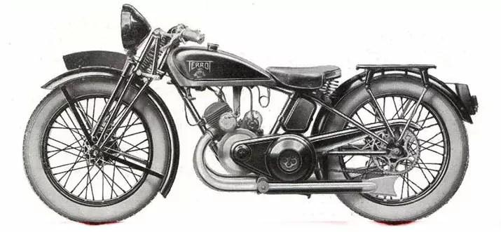 1931-LO