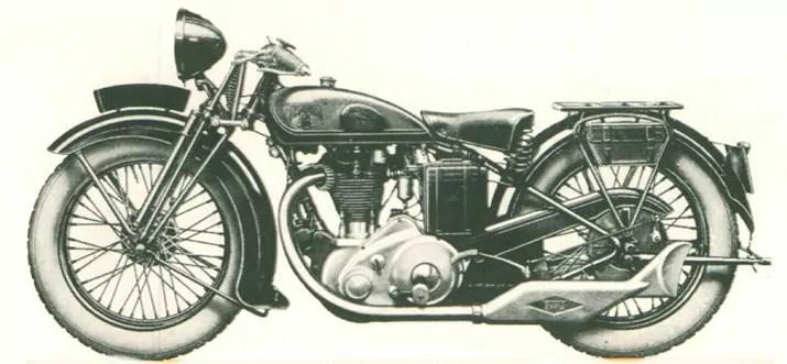1932-RSS