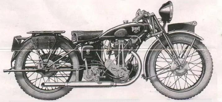 1934-LR