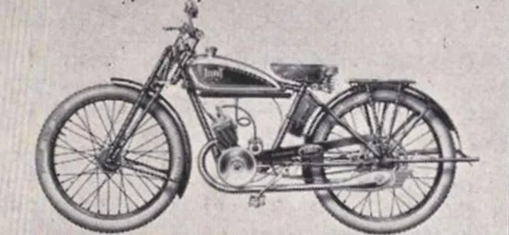 1936-VML