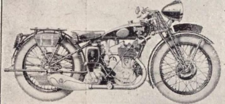 1937-HU