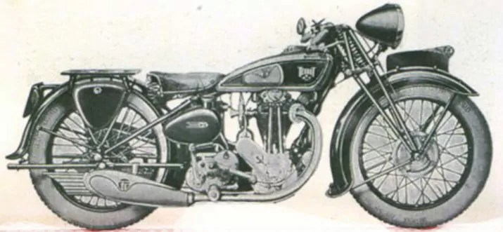 1938-HSSP