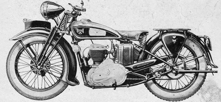 1939-RD