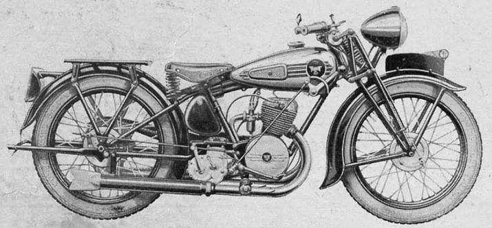 1939-SPS
