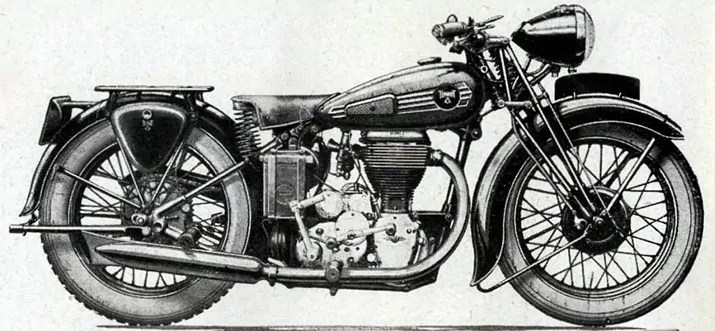 1947-RGSE