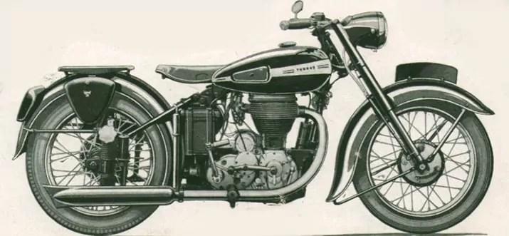 1950-RGST