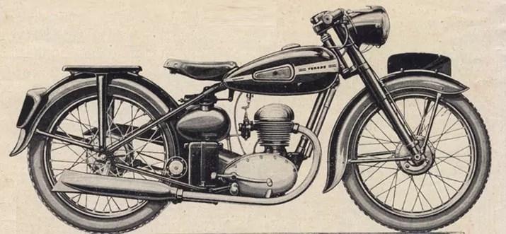 1951-ETD
