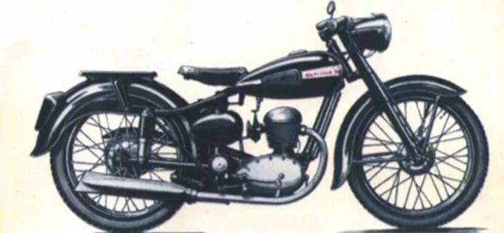 1954-1956-ETM4S