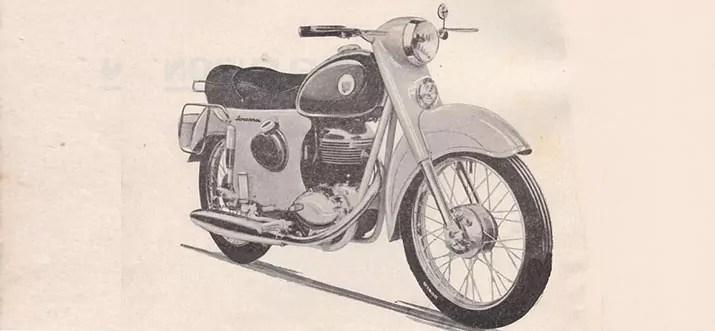 1957-60-AN-tournoi