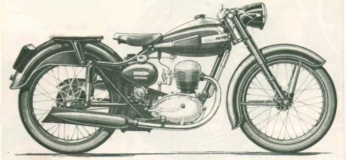 1957-EMS1
