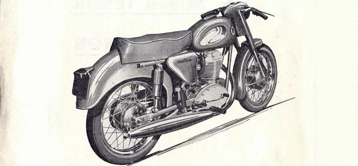 1958-62-AS-rallye