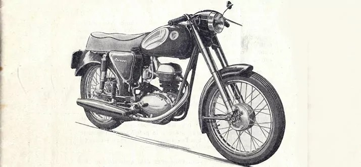 1959-61-AT-super-tenor