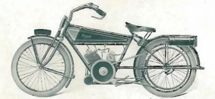1923-type-ET1