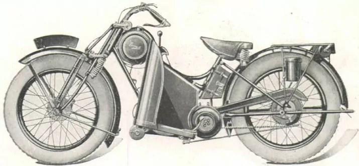 1924-type-FD