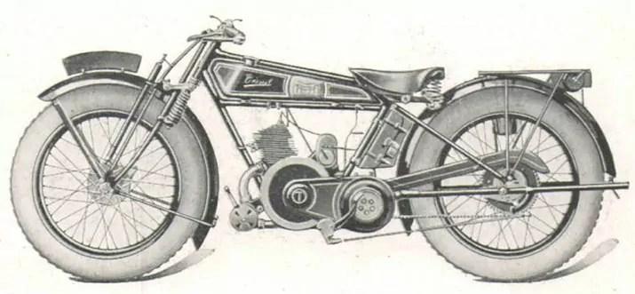 1926-type-FSSC