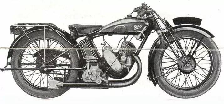 1931-FST