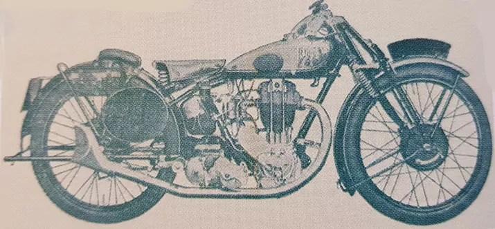 1933-OCP