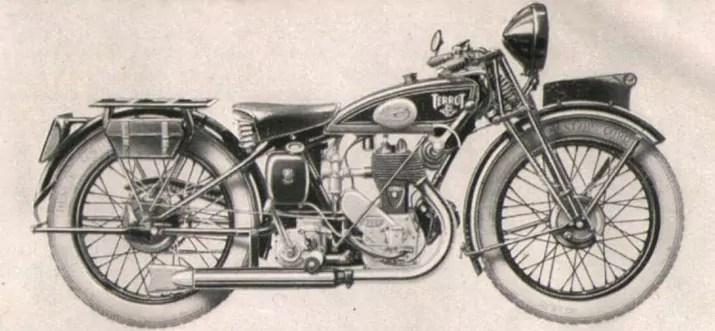 1934-PO